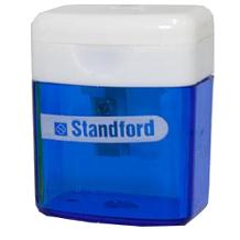 Producto promocional cuaderno standford modelos 2019